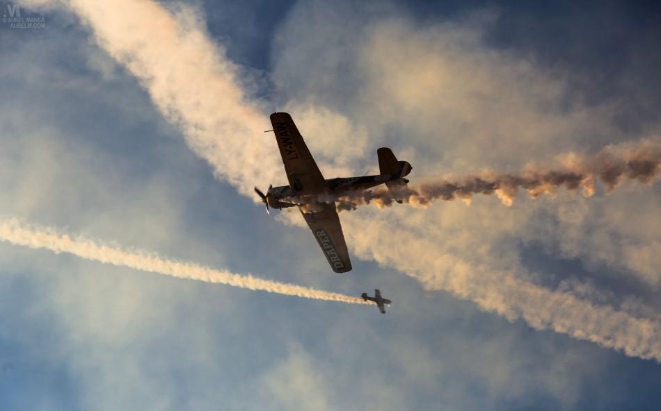Airshow-Baneasa-22-Iunie-2014_02