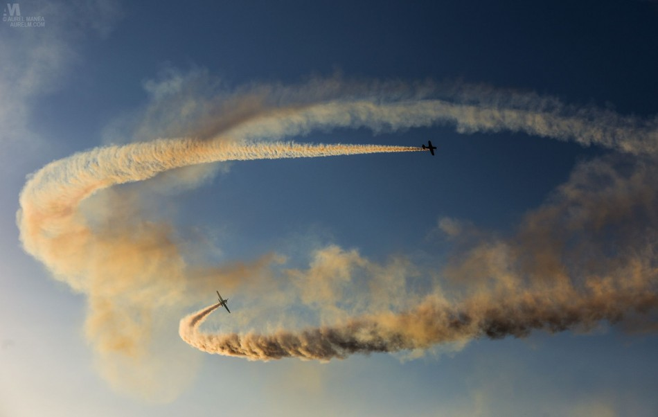 Airshow-Baneasa-22-Iunie-2014_03