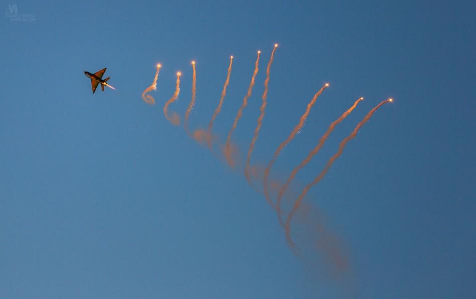 Airshow-Baneasa-22-Iunie-2014_08