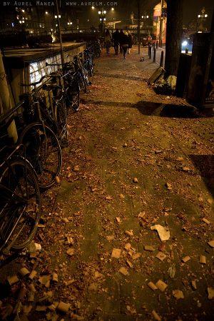 Amsterdam-new-year-2008-2009-04