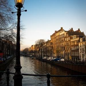 Amsterdam-view-01