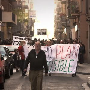 Barcelona-2007-protests-02