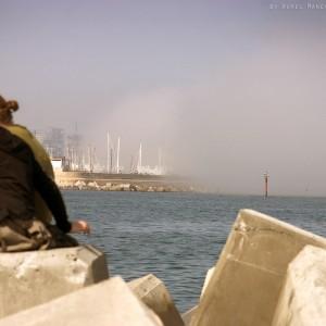 Barcelona-2007-sandstorm-01