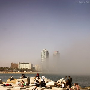 Barcelona-2007-sandstorm-02