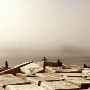 Barcelona-2007-sandstorm-03