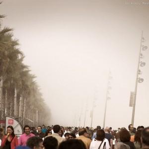 Barcelona-2007-sandstorm-04