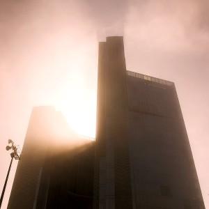 Barcelona-2007-sandstorm-05