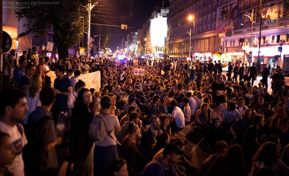 Bucuresti-proteste-Rosia-Montana-Universitate-05