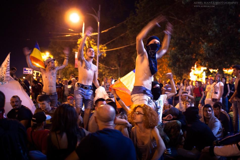 Bucuresti-proteste-Rosia-Montana-Universitate-06
