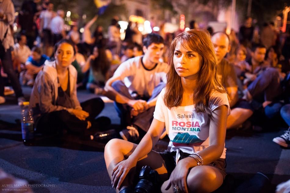 Bucuresti-proteste-Rosia-Montana-Universitate-08