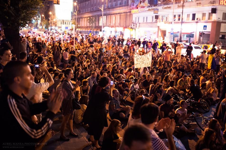 Bucuresti-proteste-Rosia-Montana-Universitate-20