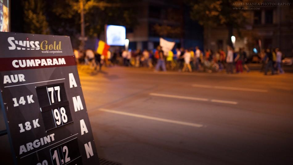 Bucuresti-proteste-Rosia-Montana-Universitate-25