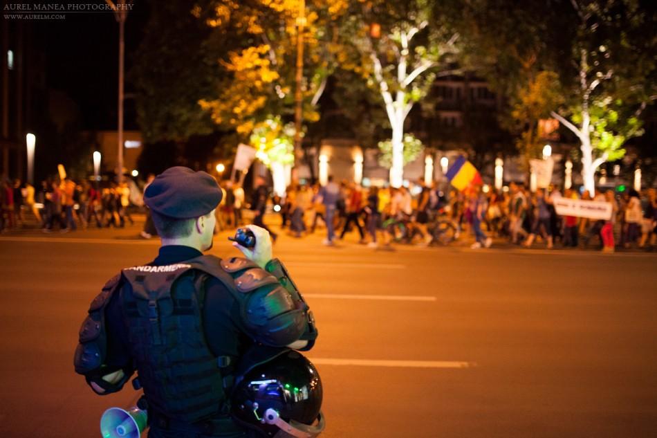Bucuresti-proteste-Rosia-Montana-Universitate-26