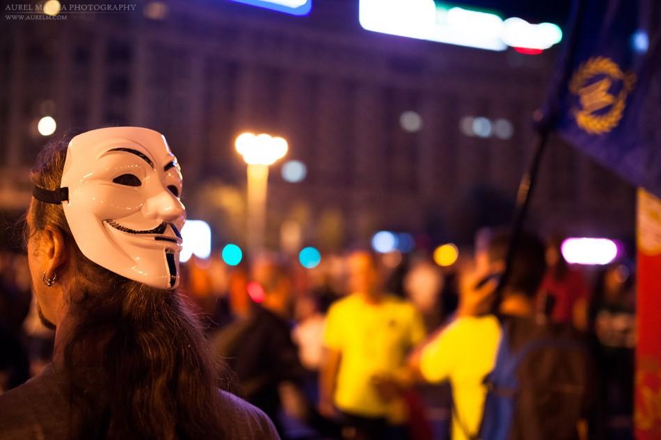 Bucuresti-proteste-Rosia-Montana-Universitate-29