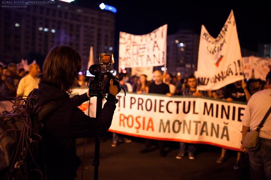 Bucuresti-proteste-Rosia-Montana-Universitate-30