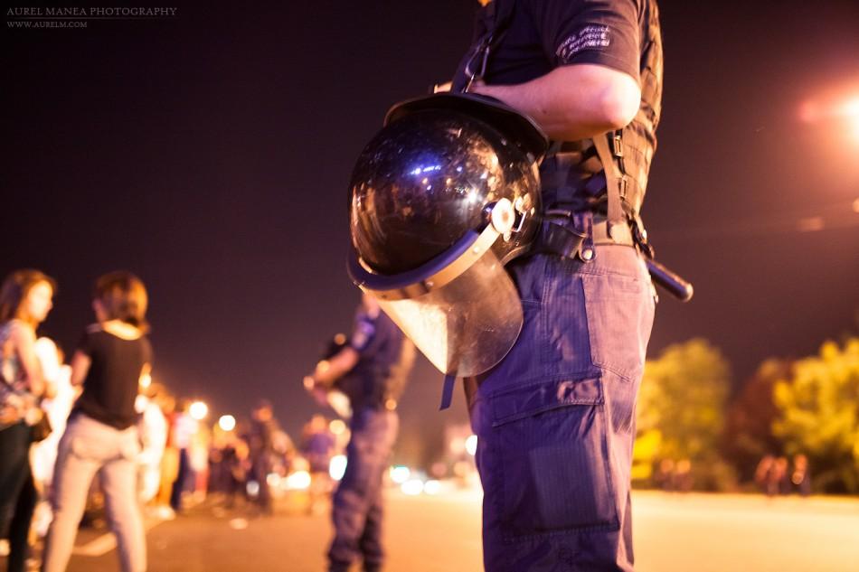 Bucuresti-proteste-Rosia-Montana-Universitate-32