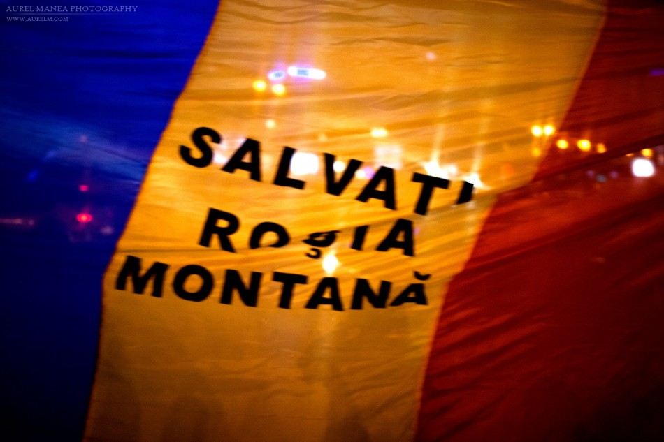 Bucuresti-proteste-Rosia-Montana-Universitate-33
