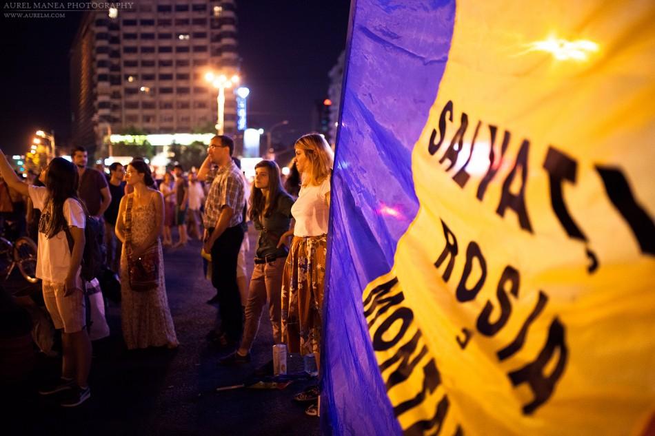 Bucuresti-proteste-Rosia-Montana-Universitate-34