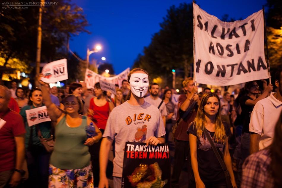 Bucuresti-proteste-Rosia-Montana-Universitate-37