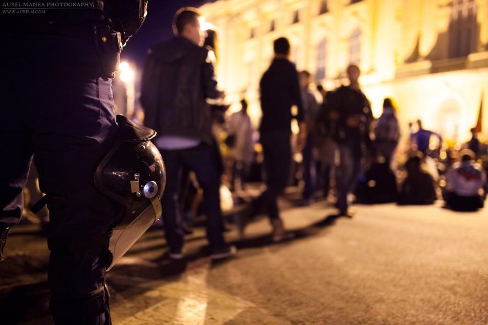 Bucuresti-proteste-Rosia-Montana-Universitate-39