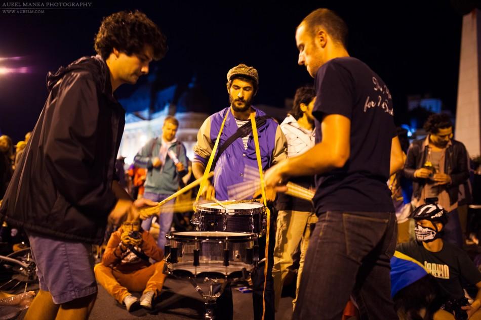 Bucuresti-proteste-Rosia-Montana-Universitate-40