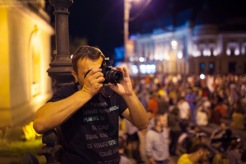 Bucuresti-proteste-Rosia-Montana-Universitate-42