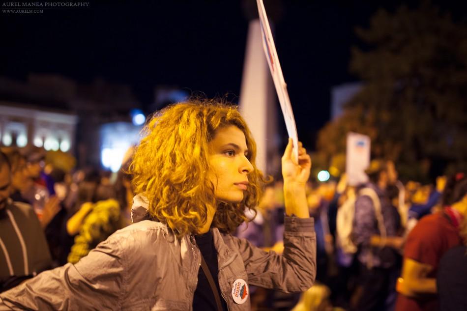 Bucuresti-proteste-Rosia-Montana-Universitate-43
