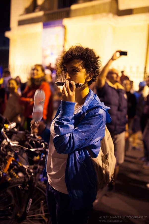 Bucuresti-proteste-Rosia-Montana-Universitate-44