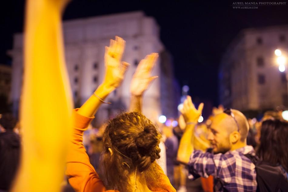 Bucuresti-proteste-Rosia-Montana-Universitate-45
