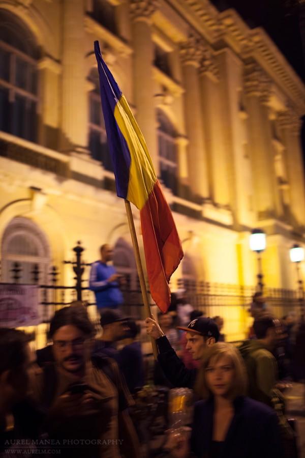 Bucuresti-proteste-Rosia-Montana-Universitate-46