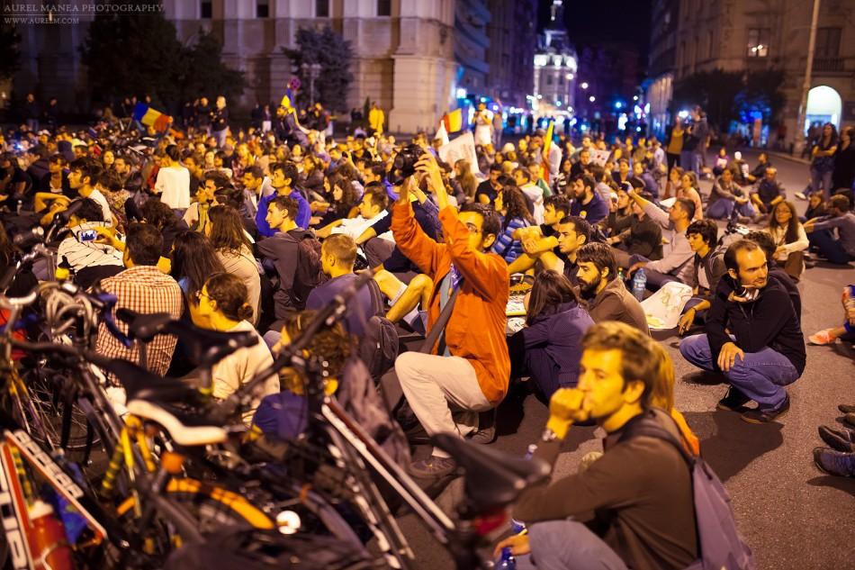 Bucuresti-proteste-Rosia-Montana-Universitate-50