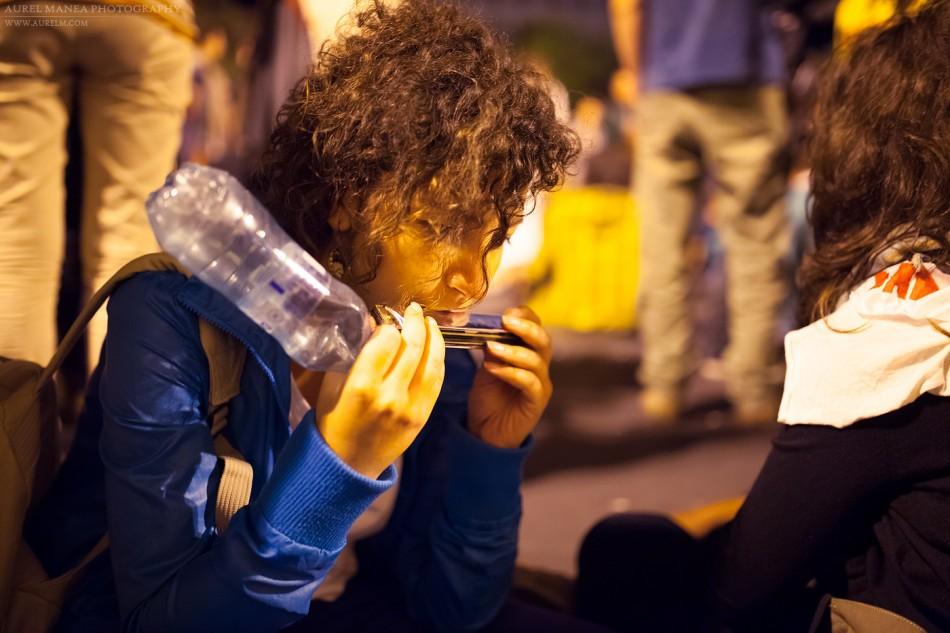 Bucuresti-proteste-Rosia-Montana-Universitate-51