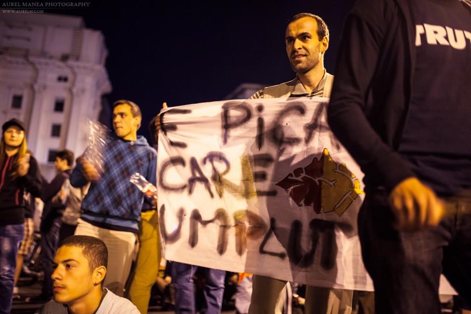Bucuresti-proteste-Rosia-Montana-Universitate-58