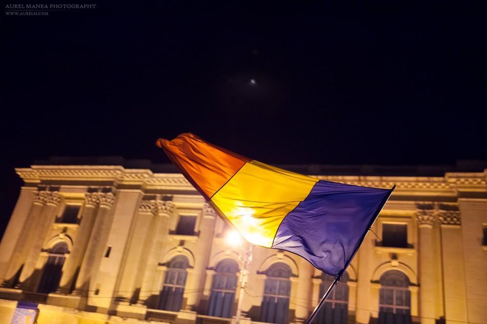 Bucuresti-proteste-Rosia-Montana-Universitate-60