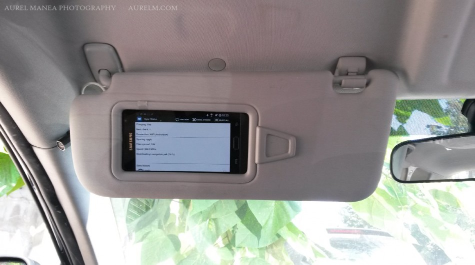 DIY-car-navigation-from-smartphone-02