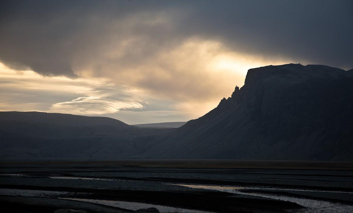 Eyjafjallajokull-volcano-10