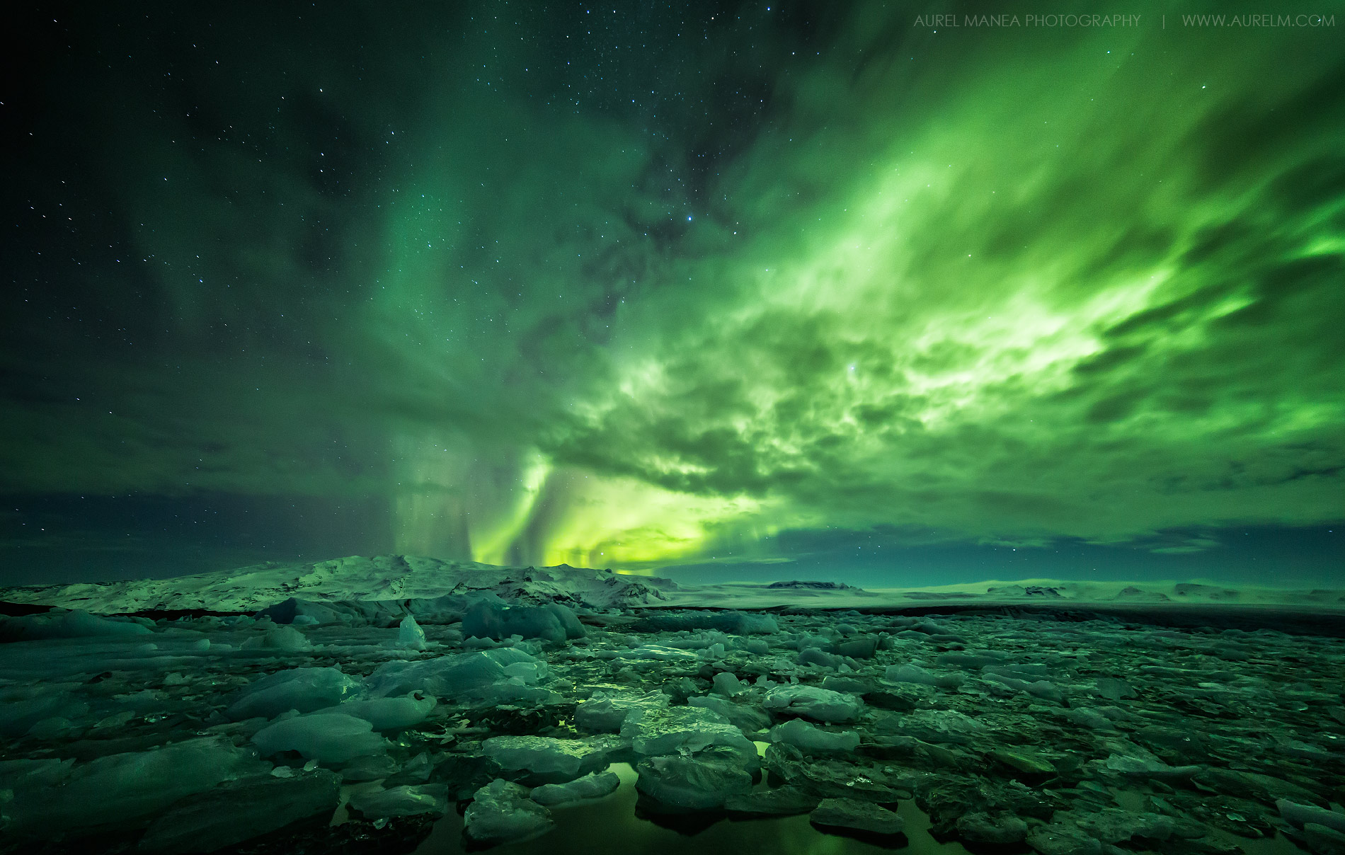 Highres-Iceland-Northern-lights-03