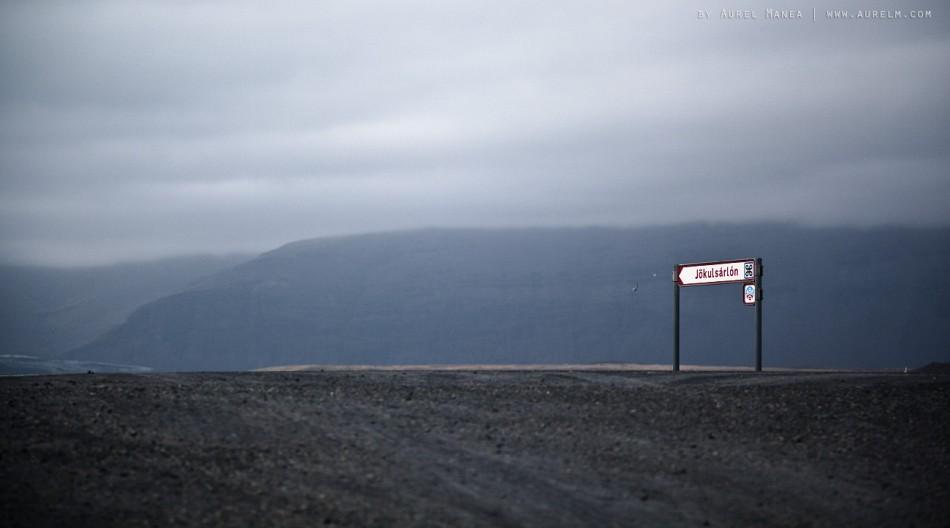 Iceland-Jokulsarlon-sign