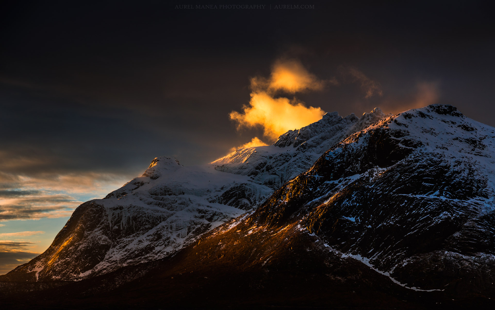 Lofoten-landscape-09