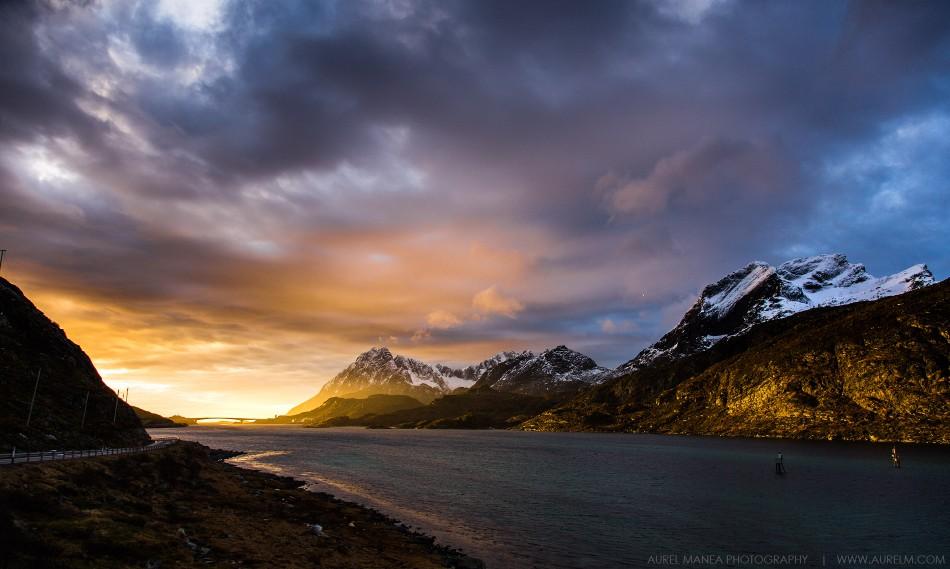 Lofoten-landscape-12
