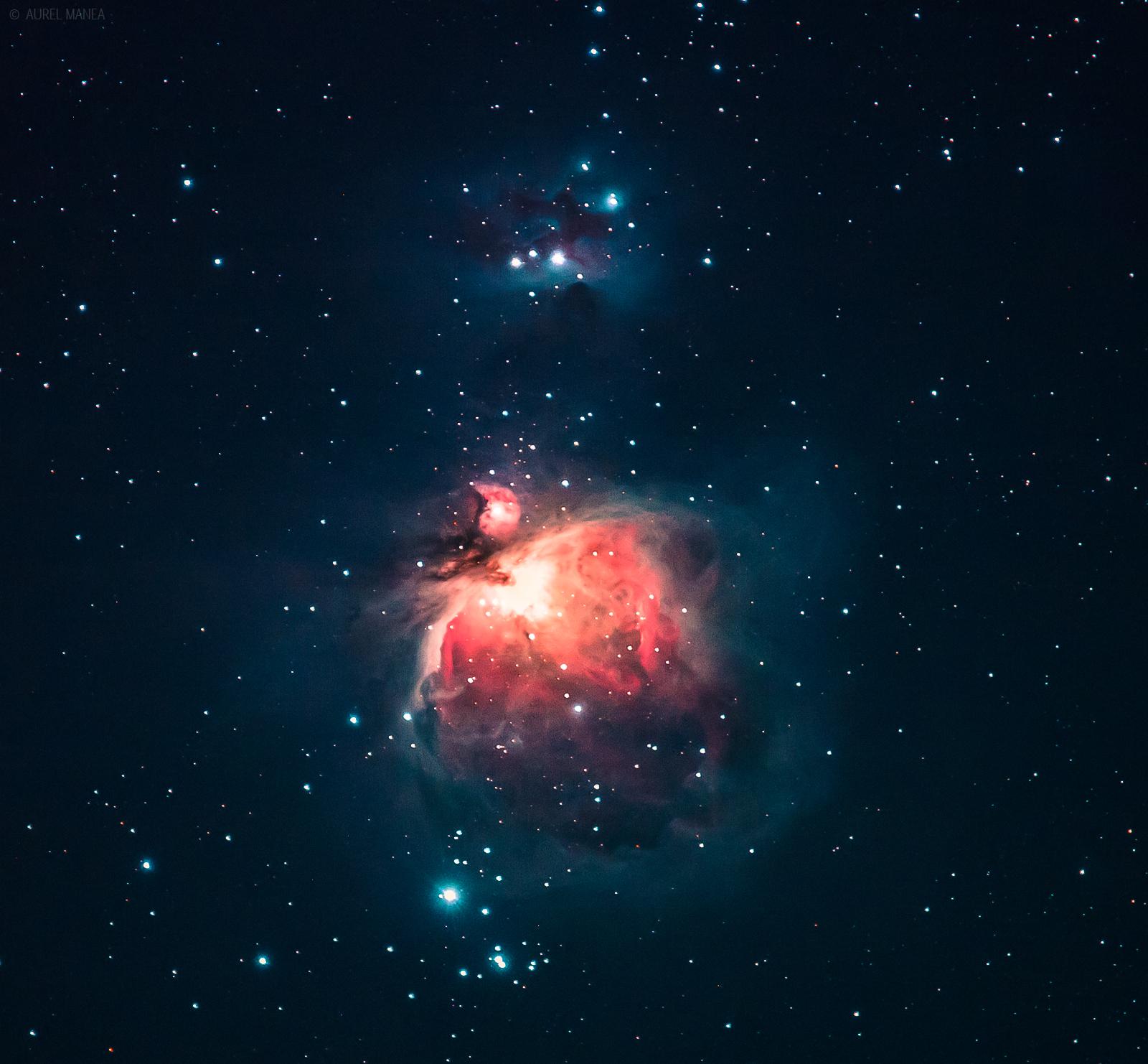 IMAGE: http://www.aurelm.com/wp-content/uploads/M42-Orion-Tamron-150-600-VC-04.jpg