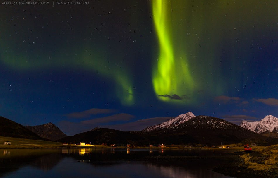 Northern-lights-in-Lofoten-05