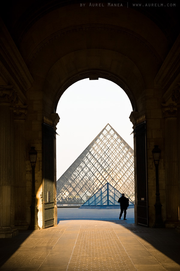 Paris-Louvre-01