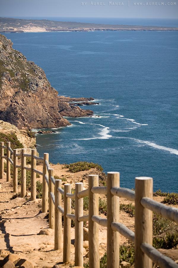 Portugal-Cabo-da-Roca-02