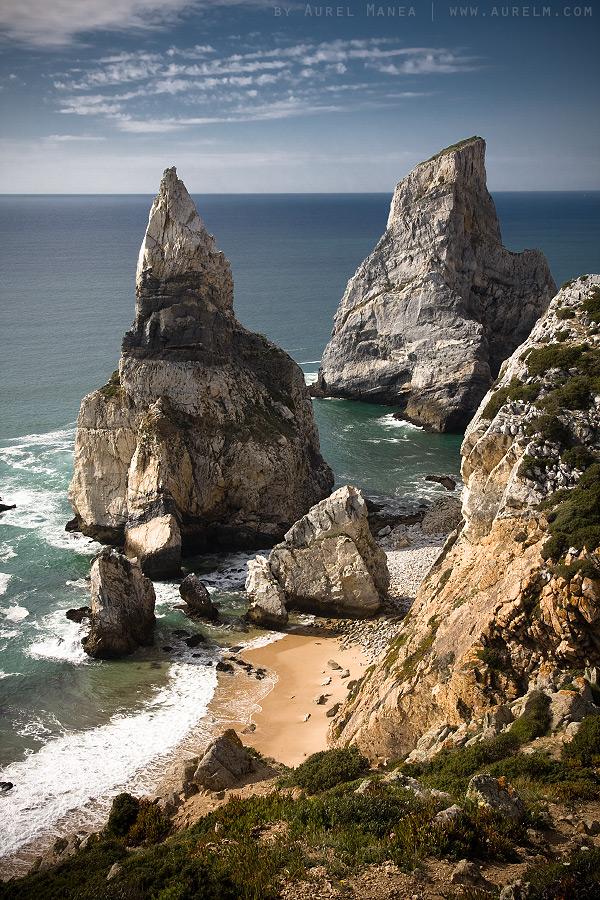 Portugal-Cabo-da-Roca-04
