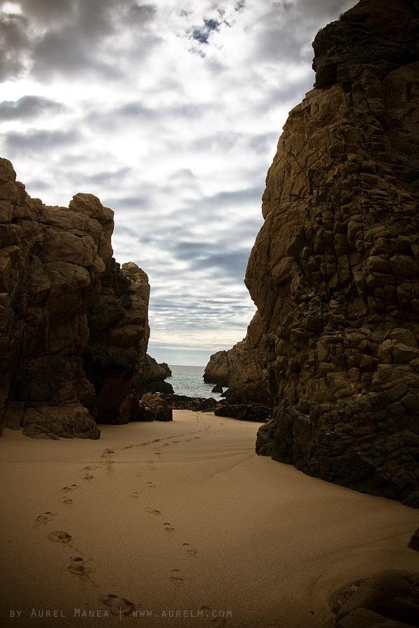 Portugal-Cabo-da-Roca-06