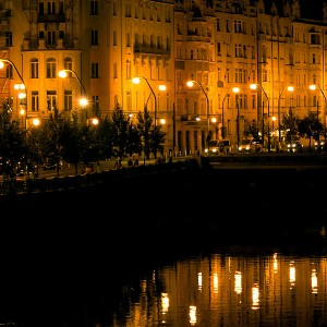 Prague-by-night-02