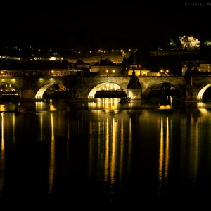 Prague-by-night-03