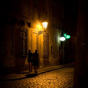Prague-by-night-04