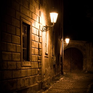 Prague-by-night-06